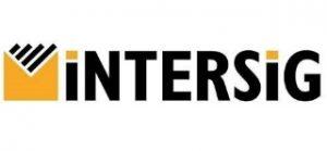 Intersig-1-300x139