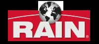 rain brand mark 3