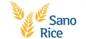 Sano-Rice-300x139