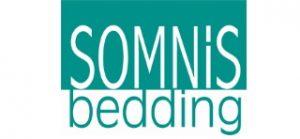 Somnis-bedding-300x139