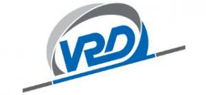VRD-300x139