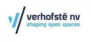 Verhofste-300x139