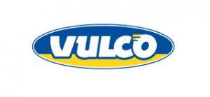 Vulco-300x139