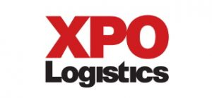 XPO-logistics-300x139