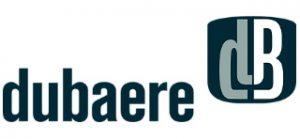 dubaere-300x139